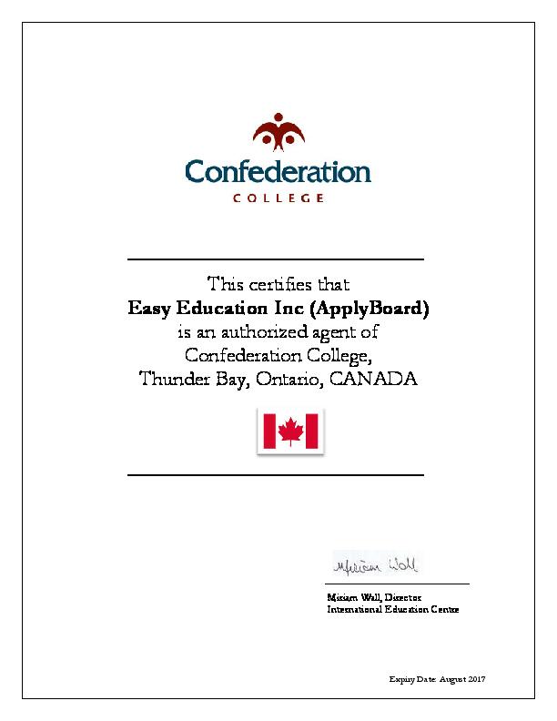 Graduate Certificate Human Resources Management 0272