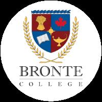 Grade 12 - Pre-University and Advanced Placement - Bronte College
